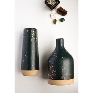 Hearth and Hand Ceramic Vases